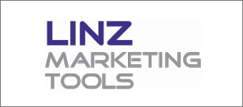Linz Marketing Tools