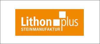 Lithon Plus Steinmanufaktur